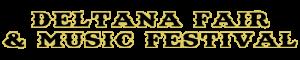 deltana-fair-logo